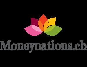 Moneynations.ch